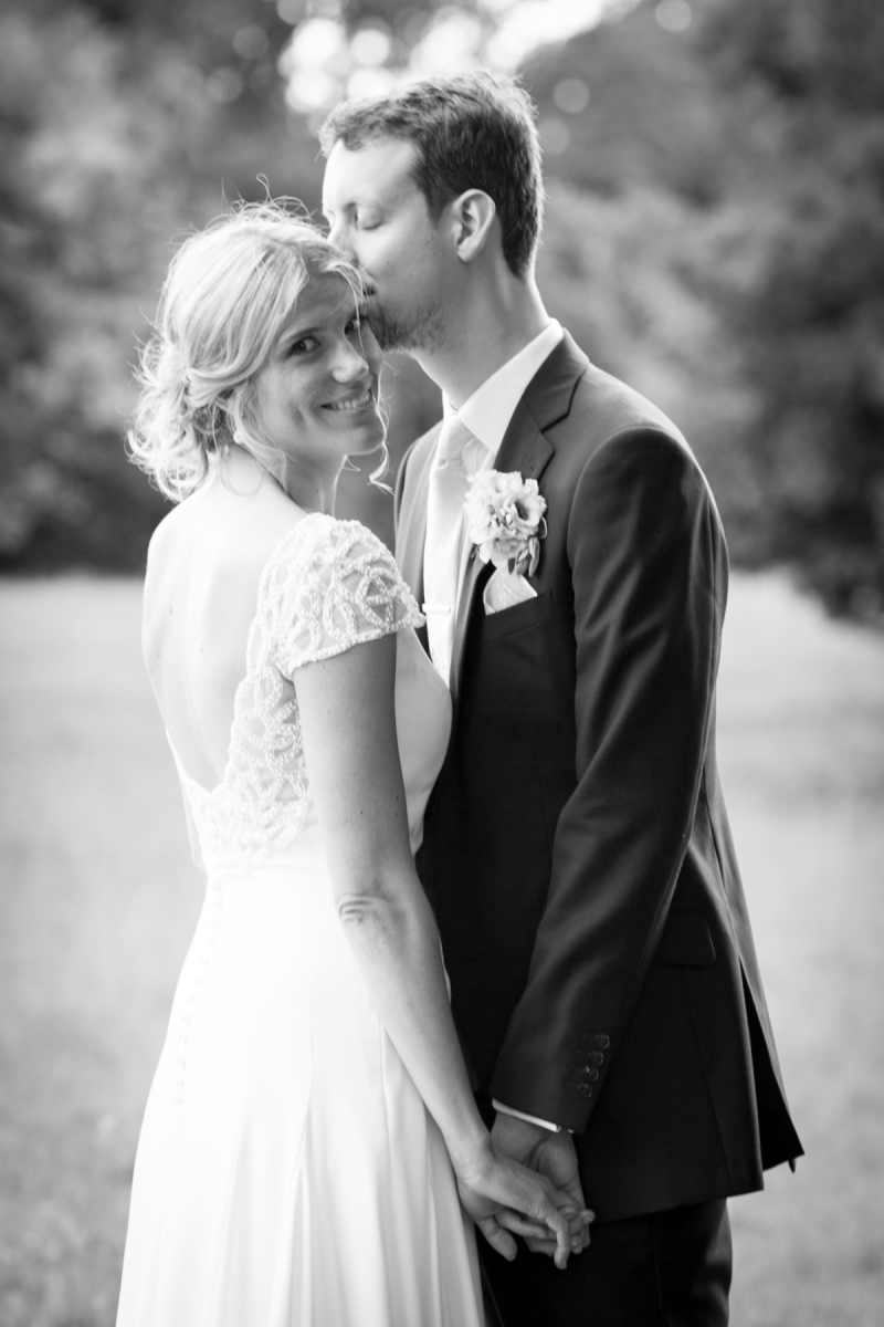 Wedding Photographer, Wedding Photographer