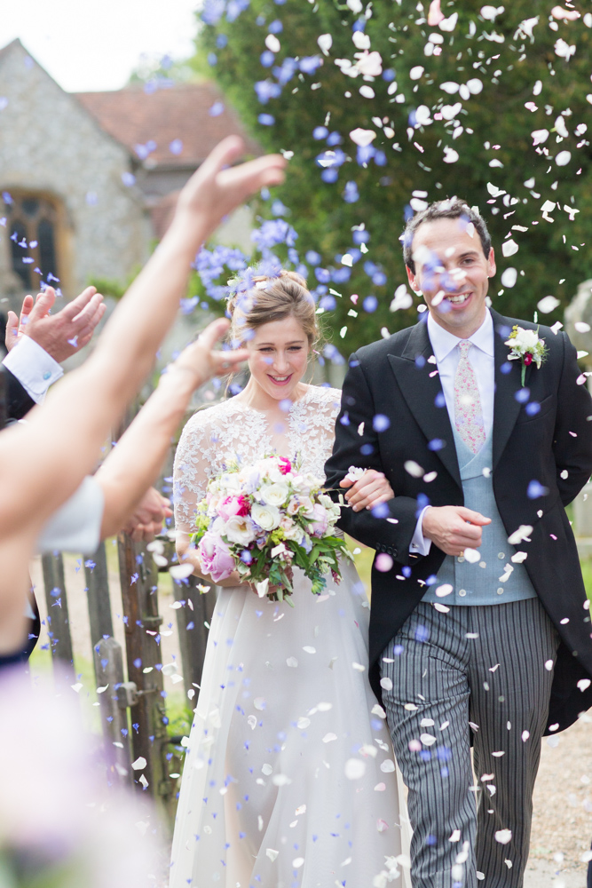 UK Wedding Photographer, Sandra Birk photography